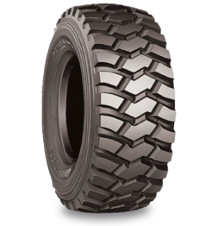 V-STEEL G-TRACTION Specialized Features
