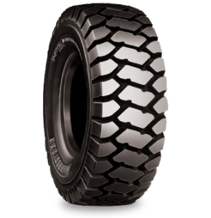 V-STEEL  M-TRAC PREMIUM Specialized Features