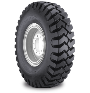 SUPER ROCK GRIP DEEP TREAD Specialized Features