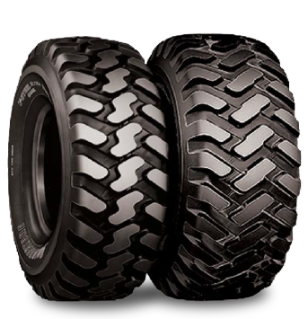 V-STEEL ULTRA TRACTION Specialized Features
